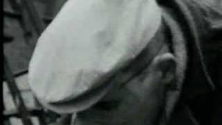 Bonanza Banzai - 1984