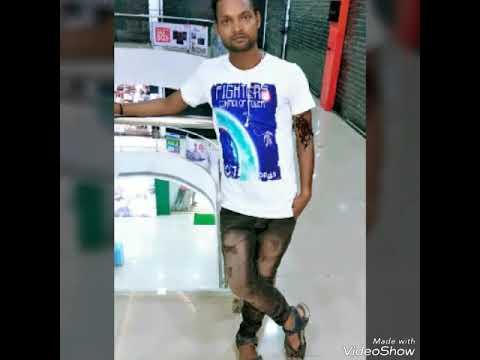 Mr Sonu New Photos