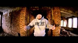 Teledysk: Mikee feat. Nullo (Trzeci Wymiar) - Spotkasz mnie w tych miejscach prod. Ernesto, cuts: Dj Element