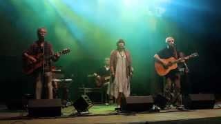 Wolna Grupa Bukowina - Nuta z Ponidzia