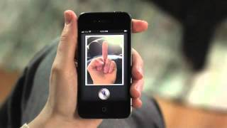 Repeat youtube video Siri Argument