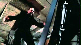 Meg & Dia - Monster (DotEXE Dubstep Remix)