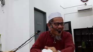 Al-aziz part1