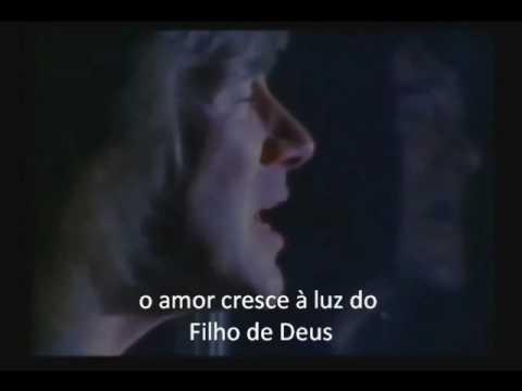 Petra - Love (Legendado PT-BR)