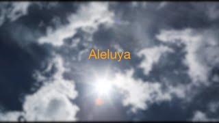 Aleluya de Zaqueo