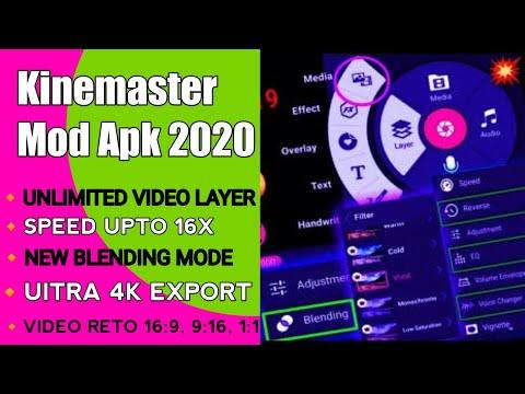 kinemaster-mod-apk-2020-||-kinemaster-full-unlock-||-watermark-problem-solved-100%