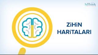 (0.03 MB) Beyni Etkin Kullanma - AyThink Mind Mapping (Zihin Haritaları) Mp3