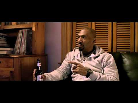 Moving Day 2012 Full Movie Starring Charlie Murphy, Will Sasso