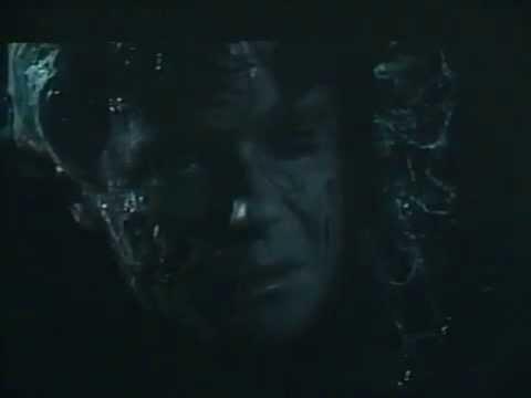 Download Shocking Dark 1990 Aliens rip off -   Kill Me