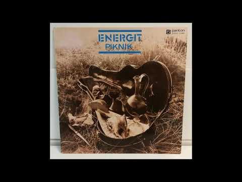 Energit – Piknik (1978)