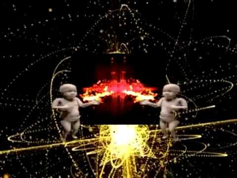 Dangdut Hot Disco Mix 2012~Melinda - Dosakah.