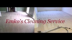 carpet cleaner, office cleaning, naperville, St. Charles, Batavia, Geneva, carpet cleaning service