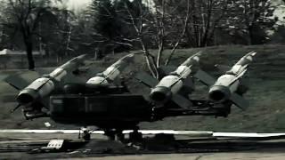 Serbian Army Vojska Srbije Војска Србије [ 2010 ] [HD]