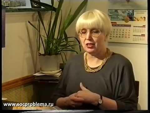 """68. О книге """"Исповедь матери.."""", о профилактике наркомании и лекциях."""