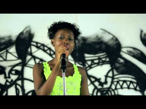 Love Pill by Kabuye Diana Official HD video