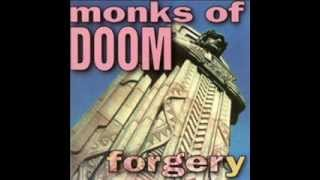 Watch Monks Of Doom What Does A Man Require video