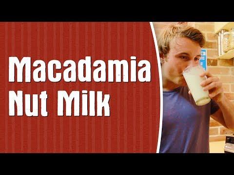 raw-macadamia-nut-milk-—-dairy-free-&-vegan-milk-recipe