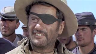 The Good, The Bad and The Ugly in 6 Minutes