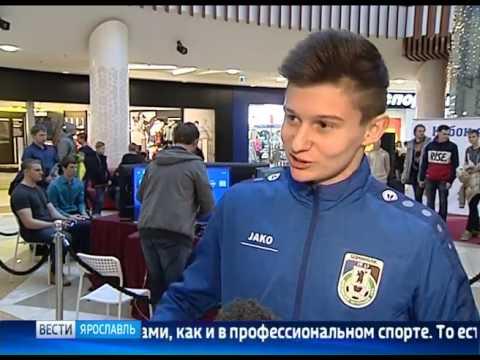 Новости оренбургской области на вчера