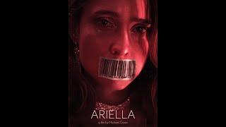 'Ariella' Trailer