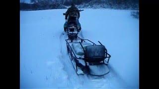 Охота на кабана с засидки видео