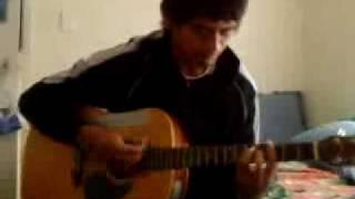 Paula Fangaloka - Hey Girl