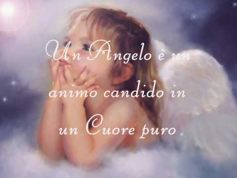 Angeli Youtube