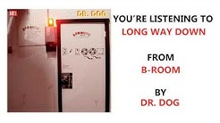"Dr. Dog - ""Long Way Down"" (Full Album Stream)"