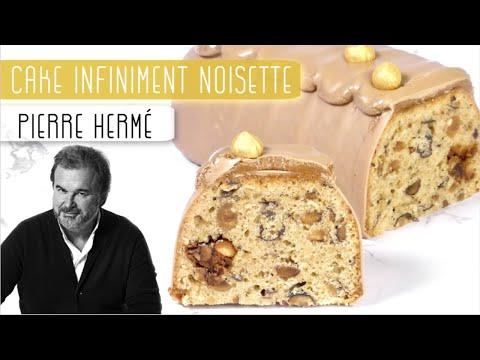 le-cake-infiniment-noisette-!!-(surtout-infiniment-bon...-pierre-hermé)