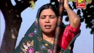 Vijadi Ne Chamkare Motida - Gangasati Vani 1