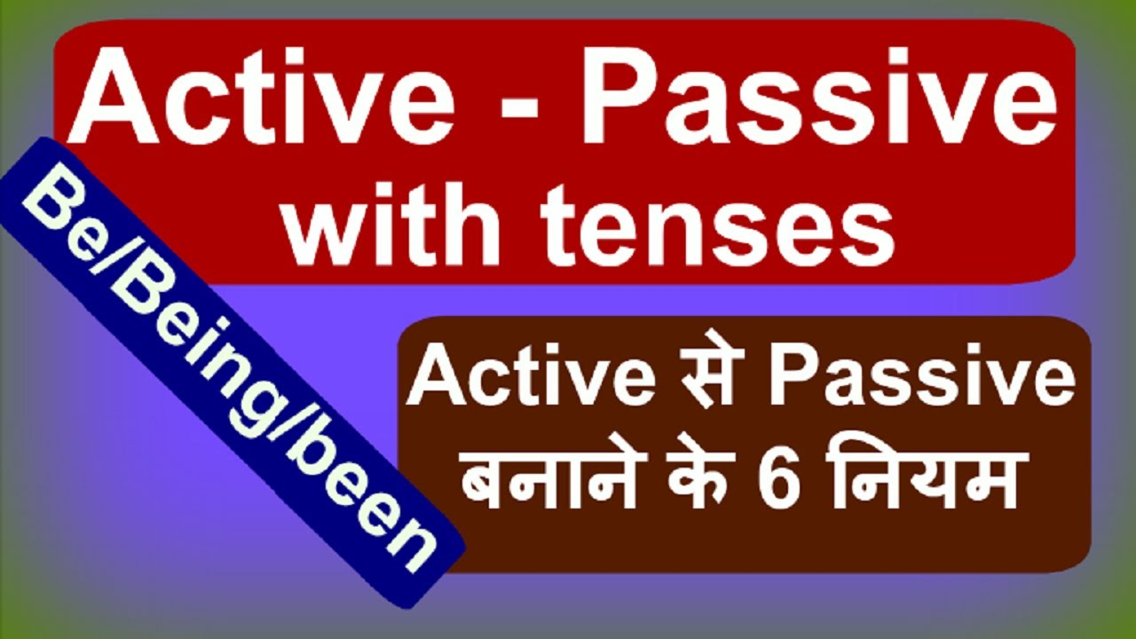 Hindi pdf english grammar file in