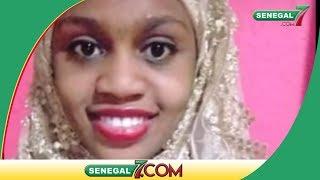 Meurtre de Binta Camara voici les premiers propos du gardien après sa libération