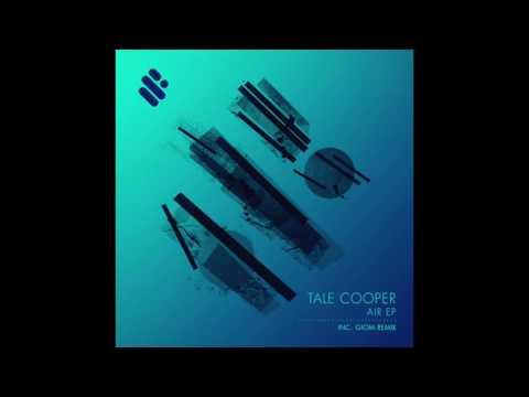 Tale Cooper - Blue Moon (Original Mix)