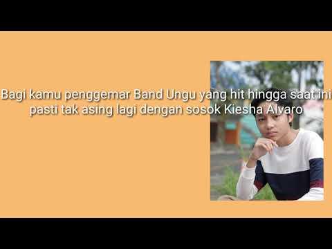 Nama-nama pemain sinetron Dari Jendela Smp. from YouTube · Duration:  5 minutes 33 seconds