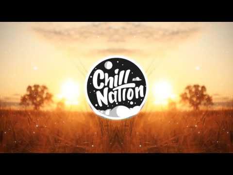 Martin Solveig - +1  (ft. Sam White) (Jayceeoh Remix)