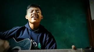 Download Lagu Vagetoz - Kehadiranmu   Cover by DimasGali mp3