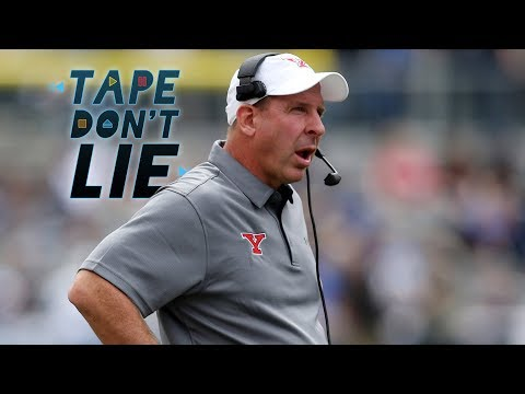 Why Bo Pelini Will Have Success As LSU's Defensive Coordinator | Stadium