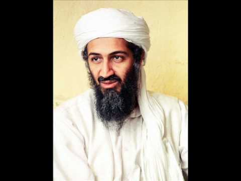 osama - terrorist (little - taliban)
