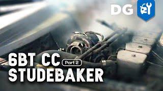 first-start-5-9-cummins-swapped-ext-cab-studebaker-transtar-ep2