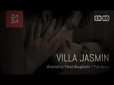 Villa Jasmin, directed by Ferid Boughedir, English subtitles
