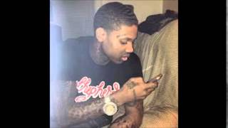 lil durk -  traumatized instrumental