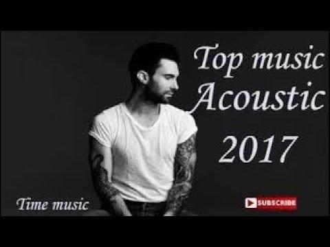 BILLBOARD TOP 40 & NEW POP HITS MUSIC 2018 , BEST TOP SONGS 2018 THIS WEEK OCTOBER 2018 SO
