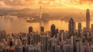 Mauro Picotto - Hong Kong  (HQ)