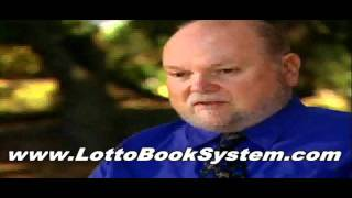 Michigan Classic Lotto 47 Winning System -- How to Win the Lottery