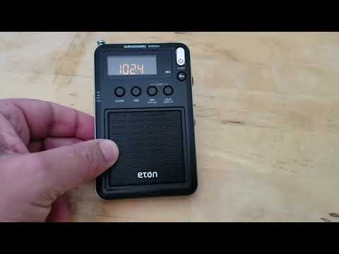 what-if-i-only-had-the-eton-mini-grundig-edition-portable-receiver-for-shortwave