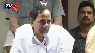 "I will become like ""Ugra Narasimha"" 