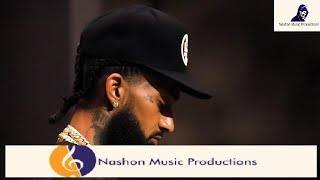 Victory Lap Fanfare by Nipsey Hussle | Marching Band Arrangement