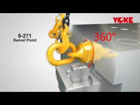 20170220 YOKE 3D動畫影片中文版 JIS