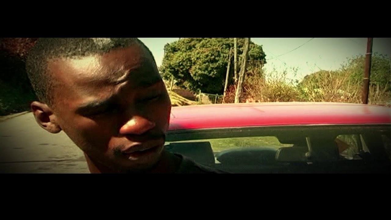 Download umlazi gangster 5 trailer