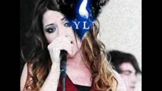 Flyleaf-Breathe Today